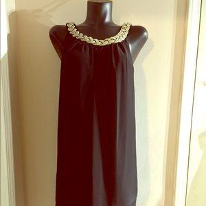 Your little black dress Sz 14 S.L Fashions